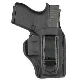 SafariLand SAFARILAND RIGHT HAND  BELT LOOP HOLSTER M&P SHIELD 9MM