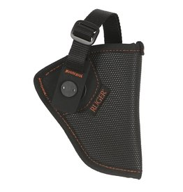 ALLEN COMPANY Allen Size 07 Right Handed Firebird MQR Holster Magnetic Quick Release