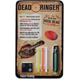 Dead Ringer Dead Ringer DR4423 5/16 Accu-Bead