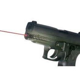 Lasermax Lasermax guiderod laser
