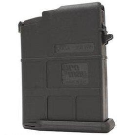 ProMag Industries ProMag SAI03 Saiga .308 10 Rd Magazine Black