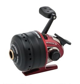 Abu Garcia Abu Garcia Abumatic SX Spincast Reel 10, 3.6:1 Gear Ratio, 3 Bearings
