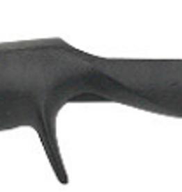 Cajun Cajun Rods Cajun Delta Full Handle CD8742C