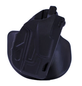 SafariLand SAFARILAND RIGHT HAND PADDLE HOLSTER GLOCK 26,27
