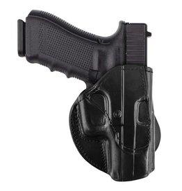 TAGUA GUNLEATHER TAGUA TEXAS SERIES OTP TX-PD3-302