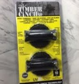 SPEED CINCH 1 TIMBER CINCH BY SPEED CINCH