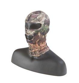 allen company 1 Allen Vanish Stretch Fit Mask Break-up country