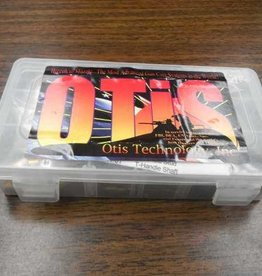 OTIS TECHNOLOGY, INC OTIS - CLEANING RESUPPLY KIT -  60 PIECES