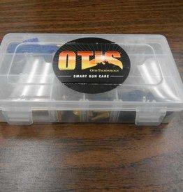 OTIS TECHNOLOGY, INC OTIS - RESUPPLY KIT CLEANING KITS 60 PIECES