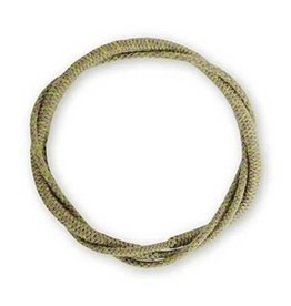 OTIS TECHNOLOGY, INC Otis .308 CAL / 7.62MM RIPCORD - BORE SNAKE
