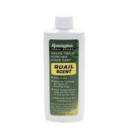 Remington Arms Company LLC remington quail scent