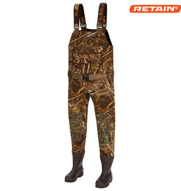 Arctic Shield Arctic Shield Heat Echo Select Breathable Chest Wader/12