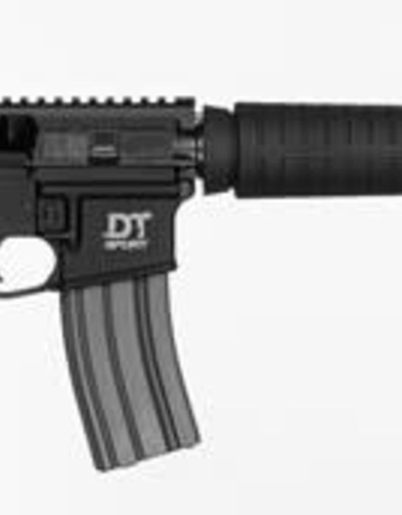 Del-Ton Del-Ton DTI-15 Rifle 5 56