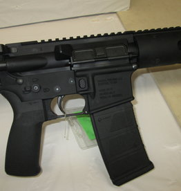 Radical Firearms RADICAL FIREARMS RF-15 Rifle 556NATO