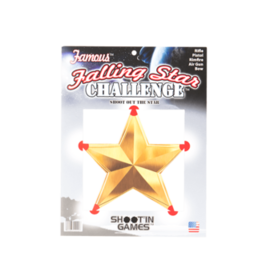 woodys Woody's™ Falling Star Challenge