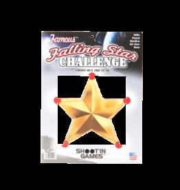 woodys Woody's™ Falling Star Challenge