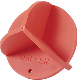 ALLEN COMPANY Allen Holey Roller Take-A-Hit Target