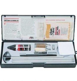 Kleenbore KleenBore Classic Cleaning Kit 12 Gauge Shotgun with Storage Box SHO216
