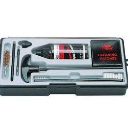 Kleenbore KLEENBORE HANDGUN CLEANING KIT W/STORAGE BX, .40/.41/10MM K220