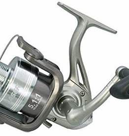 Lew's Reels & Rods LEW'S XL SPINNING REEL LXL20C