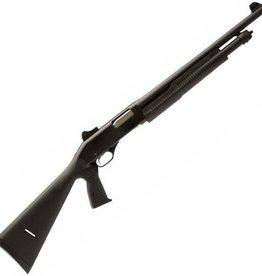 Stevens STEVENS 320 Shotgun 20 GA
