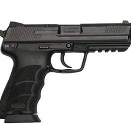 Heckler & Koch Heckler & Koch HK45 Pistol 45ACP