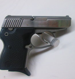 North American Arms North American Arms Guardian Pistol .380 ACP