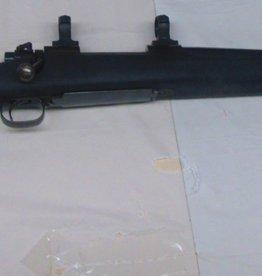 Winchester Winchester 70 Rifle 308 Win