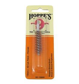 HOPPE'S Hoppe's 9 10mm/.40 cal pistol-pistolet