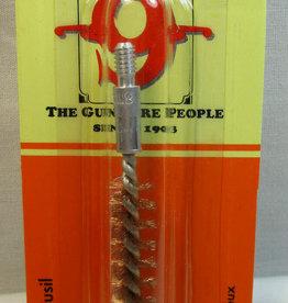 HOPPE'S Hoppe's 9 .338/8mm Caliber- Fusil Bronze Brush