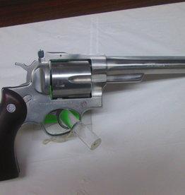 Sturm, Ruger & Co., Inc. USED Ruger Redhawk Revolver 44 MAG