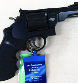 Smith & Wesson Used Smith & Wesson 325 Thunder Ranch Revolver 45ACP