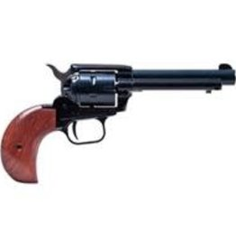 Heritage Manufacturing HERITAGE ROUGH RIDER Revolver .22 CAL