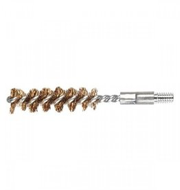 Outers Outers .32 Caliber Pistol Bronze Bore Brush (8-32 Threads) O41969