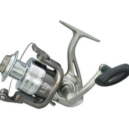 Lew's Reels & Rods LEW'S SPEED SPIN XL SPINNING REEL LXL10C
