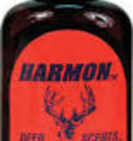 HARMON TROPHY HUNTING PROD. INC. Harmon Scent Cover Acorn Attractant 2FL Oz.