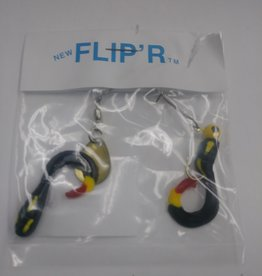 Flip'r FLIP'R Alenee Beaver Spin