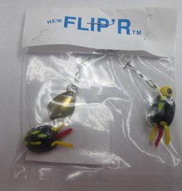 Flip'r FLIP'R Al's Toad