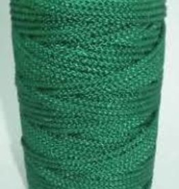 Catahoula Catahoula Nylon G Braided Twine, SZ 18, 1/4 lb, 275 Ft