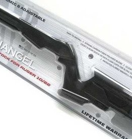 ProMag Industries PROMAG ARCHANGEL STOCK FOR RUGER 10/22
