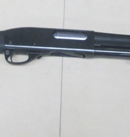 Remington Arms Company LLC USED Remington 870 Wingmaster 1 Shotgun 12GA
