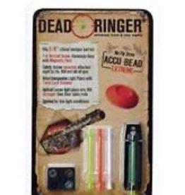 Dead Ringer Dead Ringer DR4447 3/8 Accu-Bead