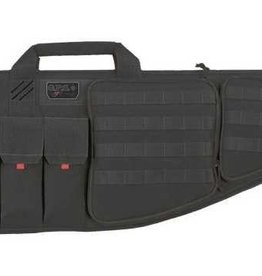 "GS Outdoors G.P.S.  Outdoors Products RIFLE  36"" Case GPS-T32ARB"