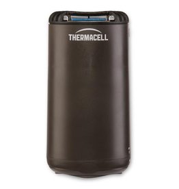 THERMACELL / THERMASCENT Thermacell Patio shield