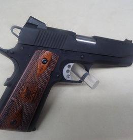 Springfield Armory USED SPRINGFIELD CHAMPION Pistol 45ACP
