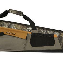 ALLEN Allen 677-46 Uncompahre 46In Rifle Camo