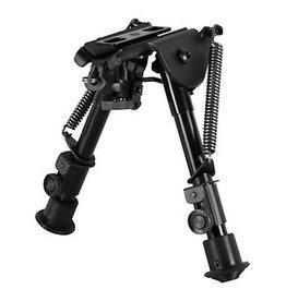 Winchester BIPOD HARRIS STYLE 7.5-11.75IN FLDDOWN