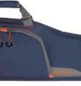 ALLEN COMPANY Sawatch 46in blue rifle case