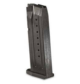 ProMag Industries Pro Mag S&W M&P Compact Black 9mm 12 RD