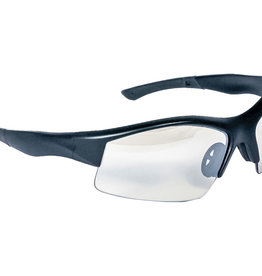 Smith & Wesson Smith & Wesson MP104-91CV M&P Protective Eyewear, Black
